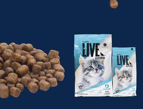 德国进口猫粮品牌排行榜