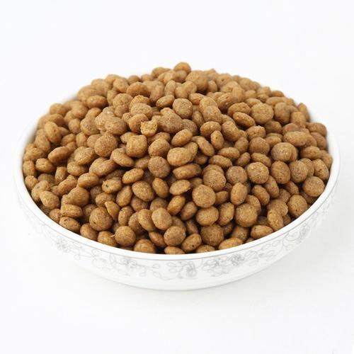 怎么才能选到好的猫粮?